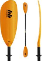 Bending Branches Slice Glass Plus Kayak Paddle