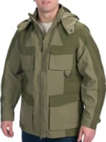 Beretta Lightweight Multi-Climate Jacket