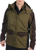 Beretta Mountain Hunt Jacket