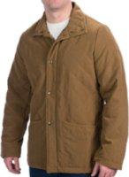 Beretta Summer Quilted Jacket