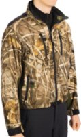 Beretta Xtrema Interactive Jacket
