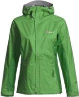 Berghaus Ridgeway Jacket