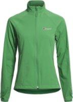 Berghaus Selway Soft Shell Jacket