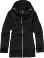Betty Rides Softshell Hooded Jacket