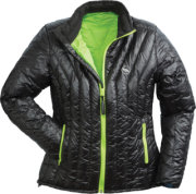 Big Agnes Hole in the Wall Down Jacket