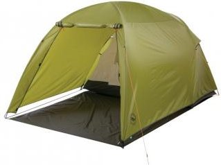 Big Agnes Wyoming Trail 2 Tent  sc 1 st  GearBuyer.com & Big Agnes Wyoming Trail 2 Tent - $349.90 - GearBuyer.com