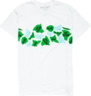 Billabong Ad Island Kine T-Shirt - Short-Sleeve