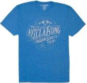 Billabong After Dark T-Shirt