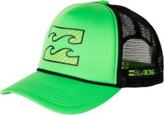 Billabong Amped Hat