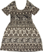 Billabong Anya Dress