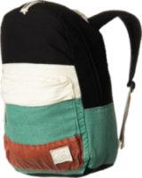 Billabong Artful Dayz Backpack