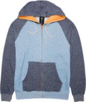 Billabong Balance Sweatshirt