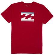 Billabong Banded T-Shirt