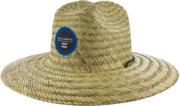Billabong Bazza Hat