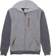 Billabong Bench Warmer Sweatshirt