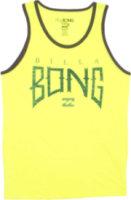 Billabong Boneyard Tank Top