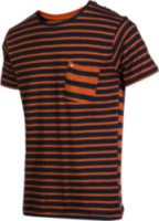 Billabong Chamber Crew - Short-Sleeve