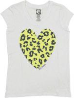 Billabong Cheetah Times T Shirt