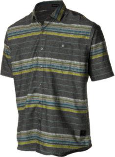 Billabong Coaster Woven Shirt