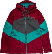 Billabong Color Jacket