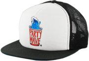 Billabong Colossal Hat
