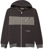 Billabong Crossfire Hydro Sweatshirt