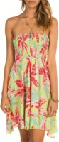Billabong Daniella Dress