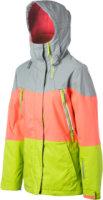 Billabong Delight Jacket