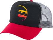 Billabong Eclipse Hat