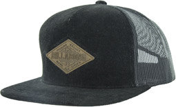 Billabong Elevate Hat