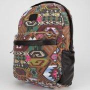 Billabong Fashion Masters Backpack