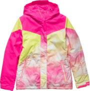 Billabong Flake Jacket