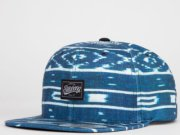 Billabong Flare Hat
