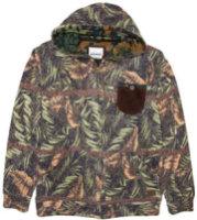 Billabong Fleck Sweatshirt