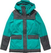 Billabong Fulltime Jacket