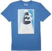 Billabong Futurist T Shirt