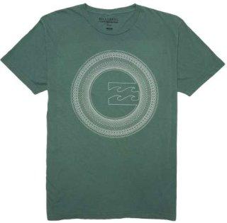 Billabong Geo T Shirt