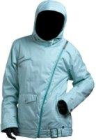 Billabong Glimmer Insulated Snowboard Jacket