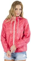 Billabong Goldie Breeze Jacket
