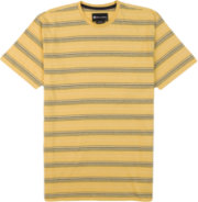 Billabong Heading Out Crew - Short-Sleeve
