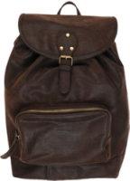 Billabong Hippie Backpack