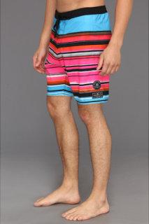 Billabong Iconic Stripe Boardshort