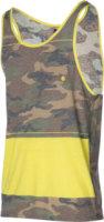 Billabong Invert Camo T-Shirt