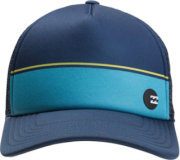 Billabong Invert Hat