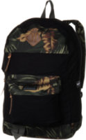 Billabong Jasper Backpack