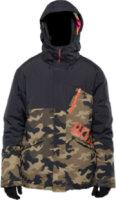 Billabong Kink Insulated Jacket