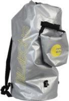 Billabong Leap Frog Wet/Dry Bag