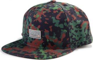 Billabong Leisure Hat