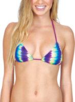 Billabong Lena Bikini Top
