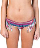 Billabong Lexi Fringe Boy Bikini Bottom - Women's
